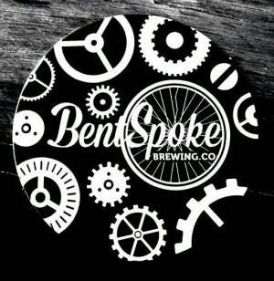Bentspoke Brewing Co Are Expanding!