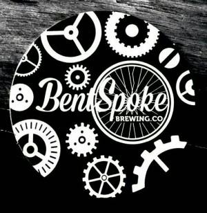 Bentspoke Brewing Co AreExpanding!