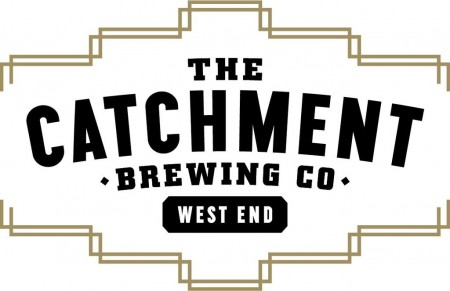 Opening Soon – The Catchment Brewing Co – West End
