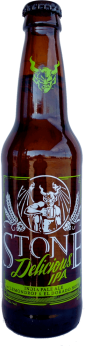 Stone Brewing Co – Delicious IPA