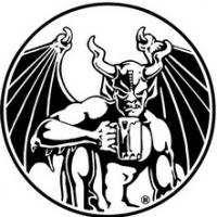 Archive Tap Takeover -Stone Brewing Co.