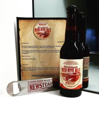 beer-mail-newstead-wastelands